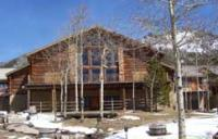 If you are looking for western flavor and comfort Aspen Lodge Ranch Resort is for you!